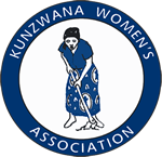 Kunzwana Women's Association